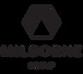 milborne_logo.png