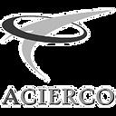 Acierco_edited_edited.png