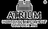 AtriumMIC_Logo_edited.png