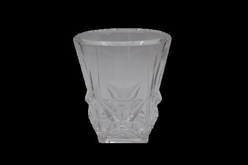 """Vase """"Aurelia"""""""