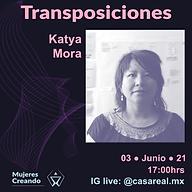 KatyaMora_EntrevistaCarte.png