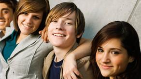 Διαταραχές διάθεσης, συναισθήματος και διαγωγής στην παιδική και εφηβική ηλικία | Σεμινάριο στα Ιωάν