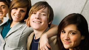 Corso di Autostima per adolescenti a Verona (05/10- 07/12)
