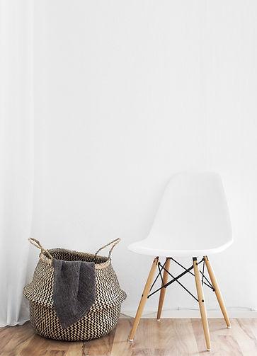 chair-1484853_1920.jpg