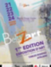 AFF-BELLAZART-1218 (1).png