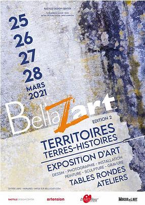 BellaZ'Art.JPG