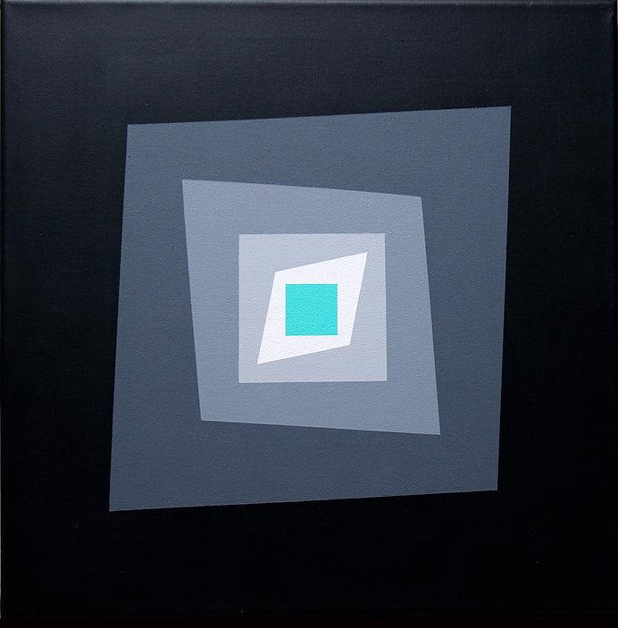 2019_Fibonacci_9_acrylique sur toile_50