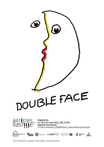 artistesalabastille_double-face 2021.png