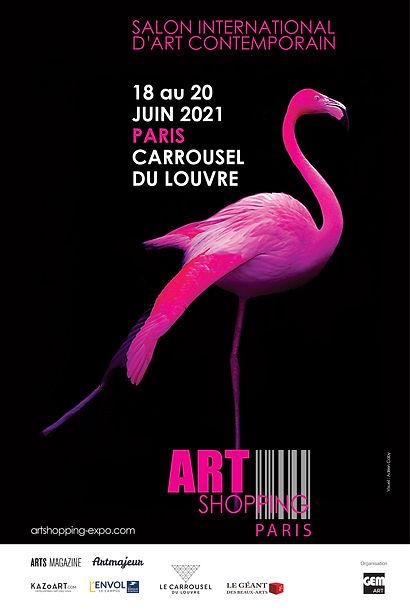 affiche 40X60 PARIS 2021(1).jpg