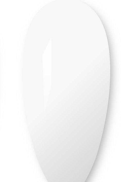 Bright White - Gel Polish 15ml