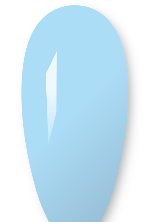 Calypso - Gel Polish 15ml
