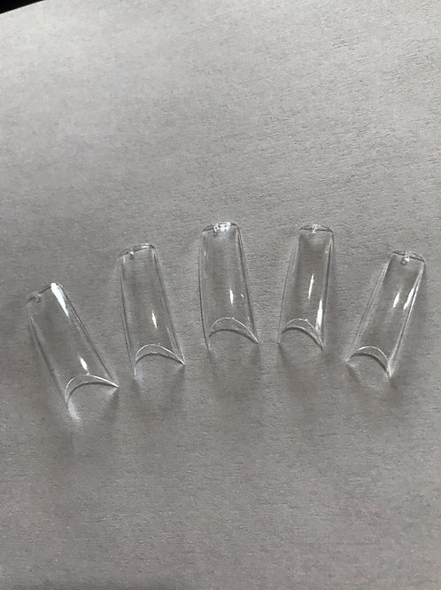 Tapered Square Tips (bag of 500)