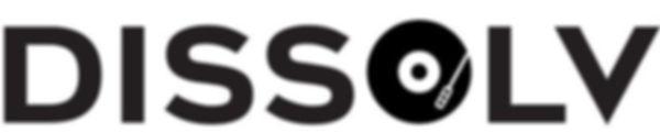 Dissolv for signature 2.jpg