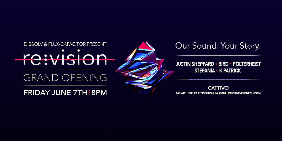 Grand Opening of re:vision (1)
