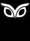 Dissov Owl Log