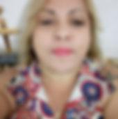 Denise Silva.jpg