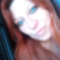 Nancy-Potomati---spf.jpg