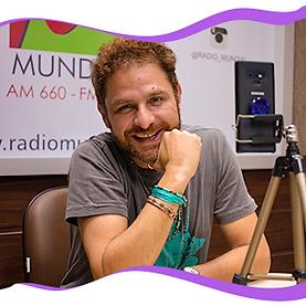 rádio_.png