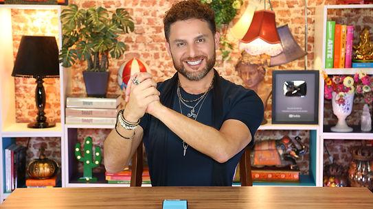 Daniel (5).jpg