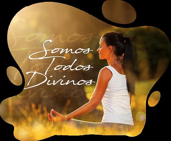 somos_todos_divinos_welcome.png