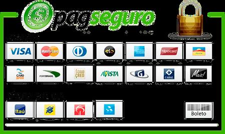 pagseguro-forma-pagamento.png