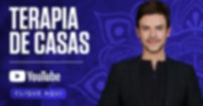 youtube_terapia_de_casas.png