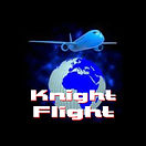 KF plane logo.jpg