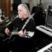 BK Guitarist_Pianist.jpg