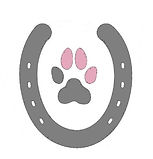 hoof and paw logo image.jpg