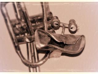 Miamisburg Brass Septet