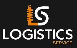 Лого сайт временный.png