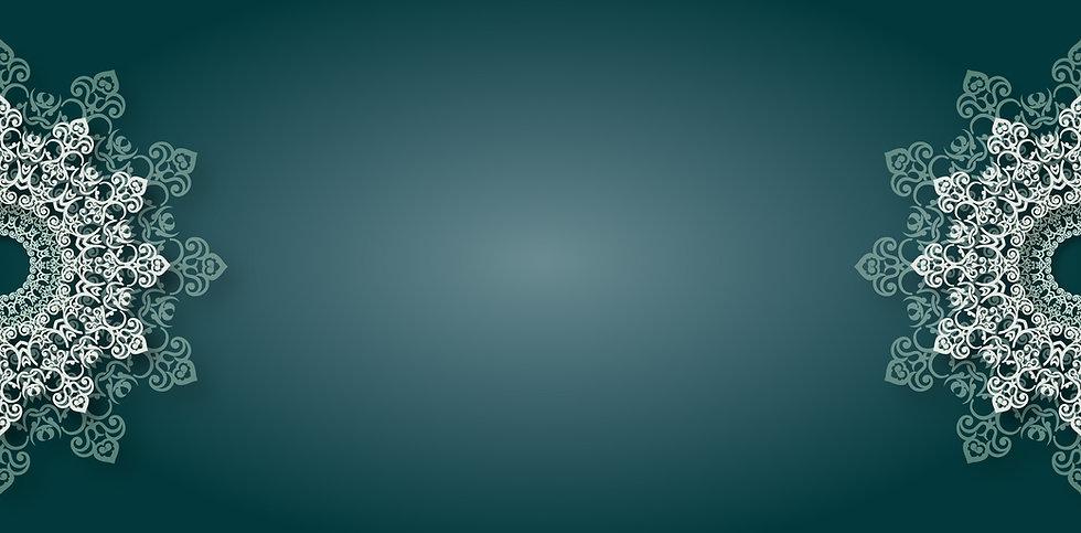 Background-05.jpg
