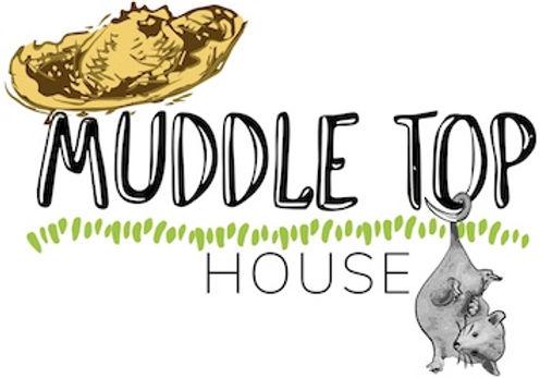 MuddleTop House Logo A5 quite shrunken.j