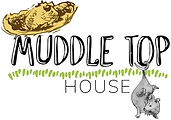 MuddleTop House Logo A5 quite shrunken.j