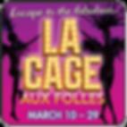 LaCage-tile-600px-v1.png