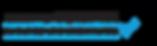 אודיופוקוס מכשירי שמיעה