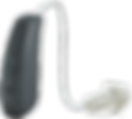 LiNX2 LS61 (312) לינקס