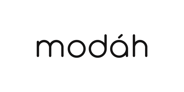 MODAH__LOGO_2018OFFICIAL_BLACK.png