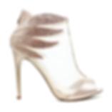 ikaros-sandalo-gioiello-elegante-a2608-n