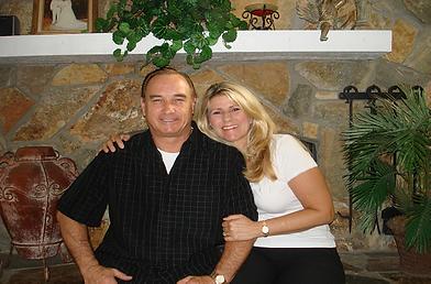 Roy & Kerrie.png