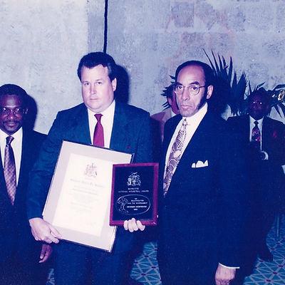 BIDC Award.JPG