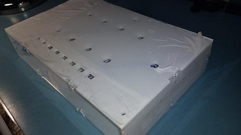 AMBIKA Acrylic case