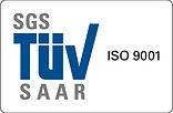 SGS_TUV_ISO_9001_TCL_LR.jpg