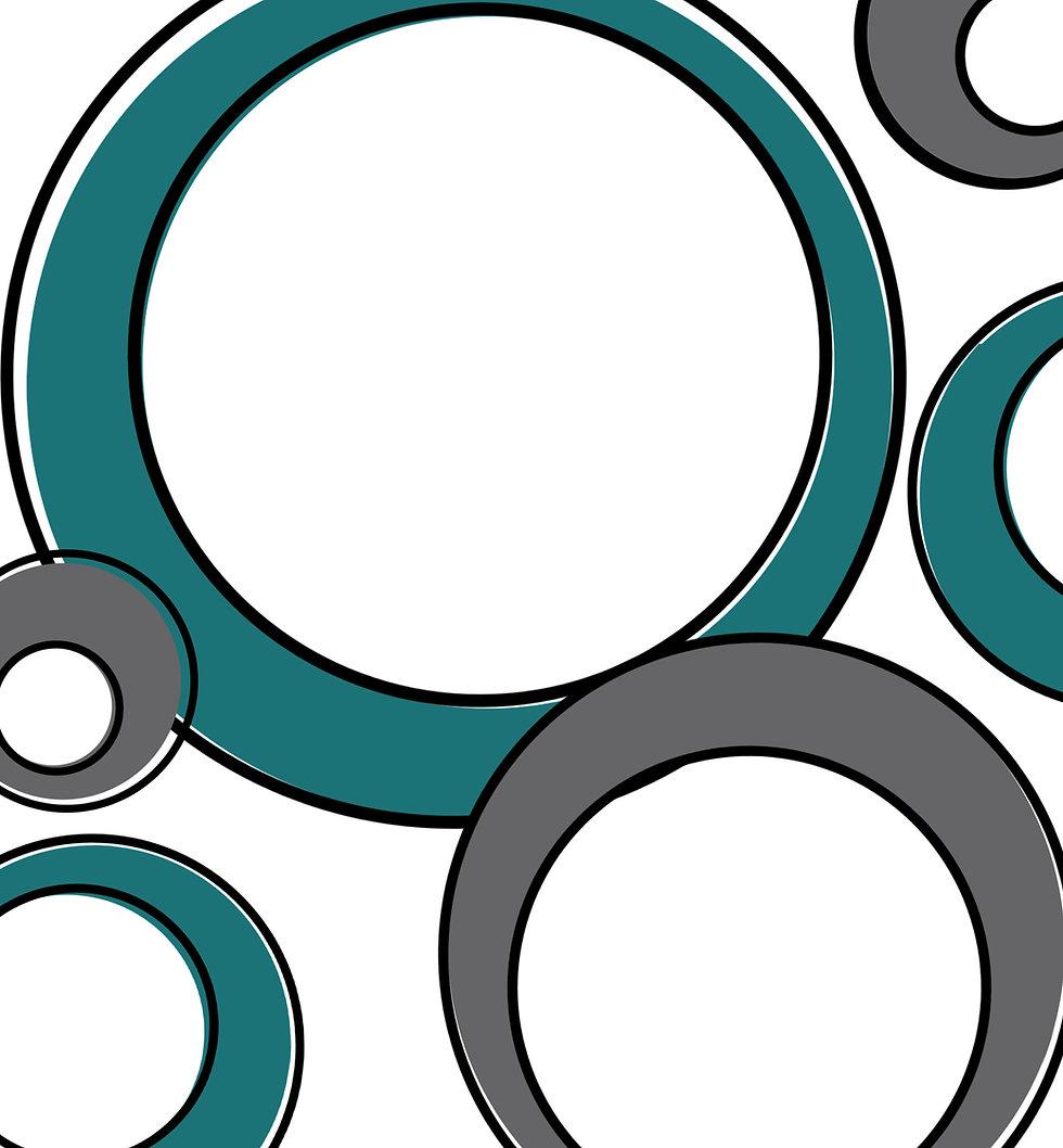 circle around background.jpg