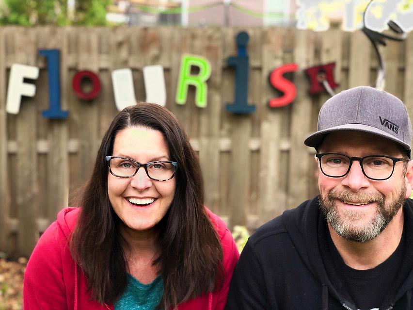 Jason & Sondra Flourish.jpg