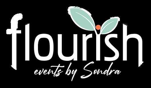 flourish logo white oval.png