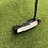 Thumbnail: Odyssey Triple Track Double Wide Putter // 34""