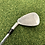 Thumbnail: F2 Golf Wedge // 52°