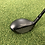 Thumbnail: Ping i20 5 Fairway Wood // Stiff