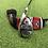 Thumbnail: Callaway Diablo Edge 3 Hybrid // Stiff